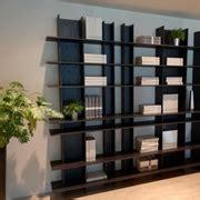 modulnova libreria outlet soggiorni offerte soggiorni a prezzi scontati