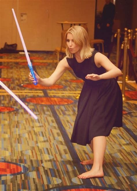 8 Adorable Williams Carpet Looks by Dianna Agron Glee Dianna Agron Glee And
