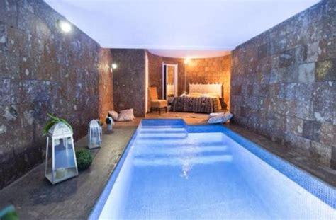 con piscina privata suite con piscina privata picture of country house villa