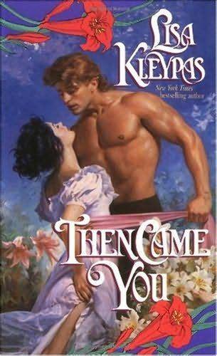 Historical Gamblers Series Kleypas then came you by kleypas book 1 of the gamblers series historcial romances