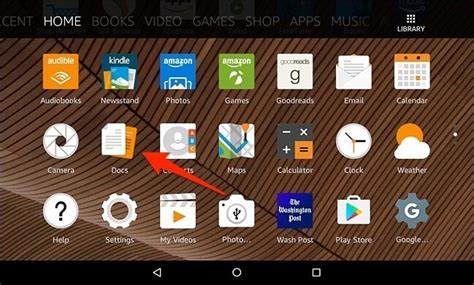 Play Store Kindle 3 Simple Steps To Install Play Store On Kindle
