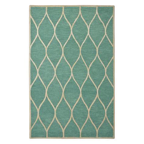moroccan lattice rug moroccan trellis lattice emeral green rug 5 x 8
