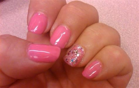 Nail Varnish Designs by Nail Varnish Designs Easy Nails Toes