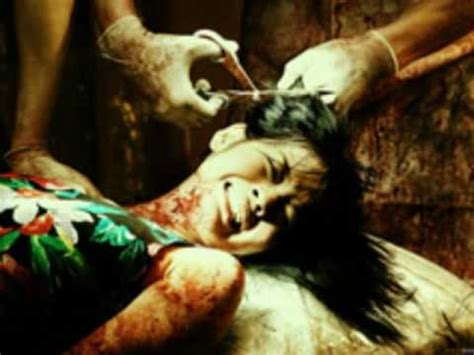 best asian horror movies best asian horror movies youtube