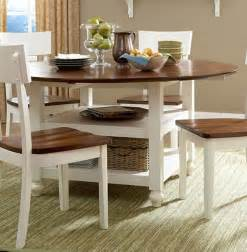 Dining Table In Kitchen Ideas The Ideas Of Dining Tables For A Small Kitchen Home Interior Design Kitchen And Bathroom