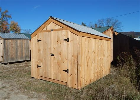 Shed Clearance Sale by 8 X 10 Shed Storage Shed Kits For Sale 8x10 Shed Kit