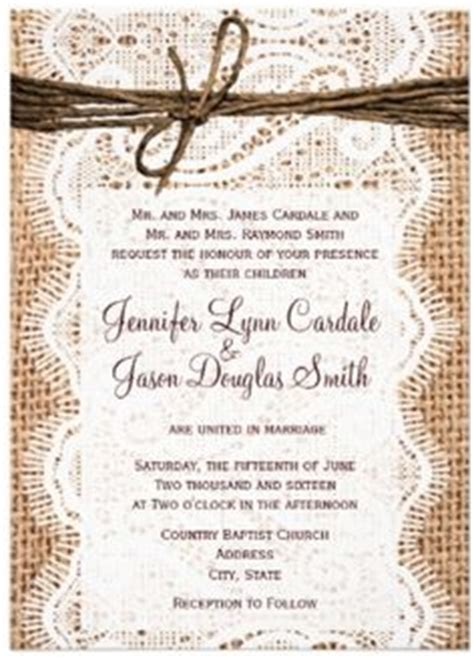 western wedding invitations templates 1000 images about western wedding invitations on