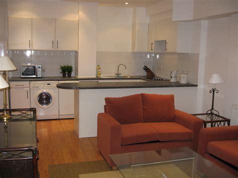 100 top of kitchen cabinet 100 kitchen cabinet photos best 25 venetian gold granite ideas on white