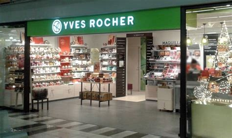 yves rocher rennes siege yves rocher perfume centre commercial leclerc rennes