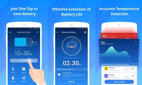 best power saving app best battery saver apps for android 2017 battery saving app