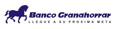banco de logotipos banco granahorrar colombia logotipos en corel draw gratis
