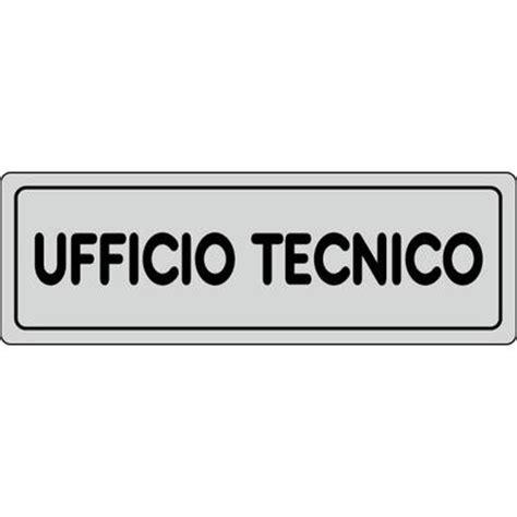 ufficio tecnico comune di orario di ricevimento ufficio tecnico comune di vetto re