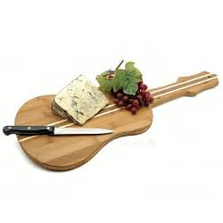 15 cool cutting boards and creative cutting board designs part 3