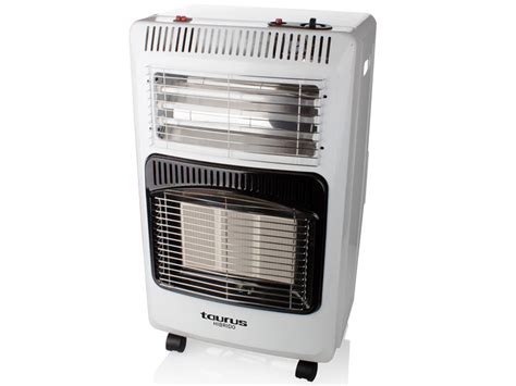 taurus heaters taurus foldable heater electric and gas