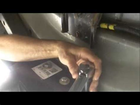 how to install trailer lights how to install a trailer hitch wiring harness jeep