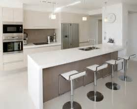 Small Modern Kitchen by Small Kitchen Layout With Modern Kitchen Appliances
