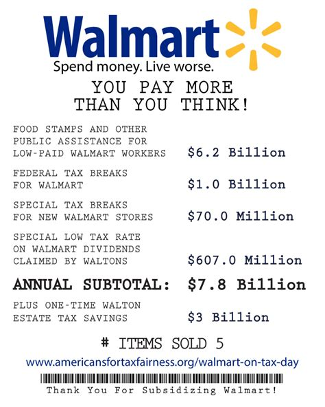 walmart receipts templates here s your walmart receipt america kickin it ii