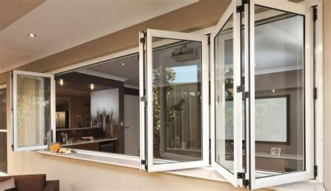 glass door suppliers sydney aluminium bi fold windows sydney aluminium windows doors