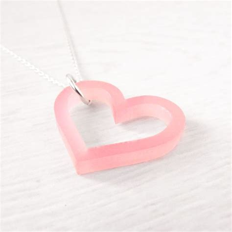 how to make laser cut acrylic jewelry 17 best ideas about laser cut acrylic on