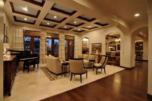 wooden false ceiling designs for living room wooden false ceiling for living room sustainablepals org