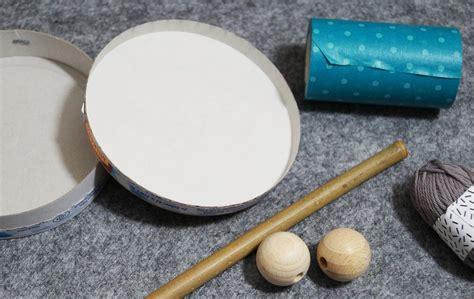 zum kaufen musikinstrumente basteln basteln mit kindern