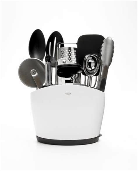 oxo 1129400 tool gadget sets 10 piece black