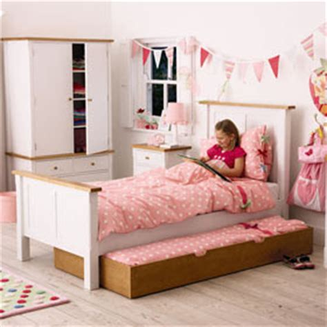 bed for 4 year old georgyg design kids bedrooms