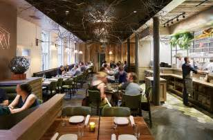 dining images best restaurants in boston 2017 boston magazine