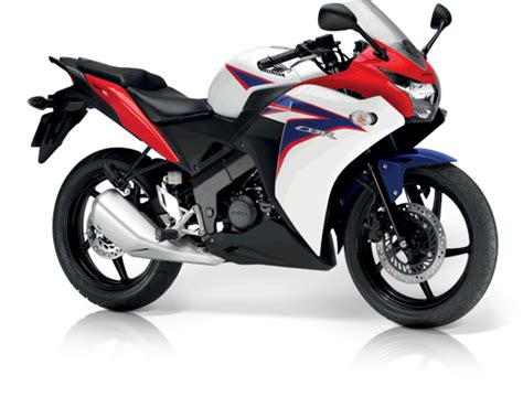 honda cbr baik honda cbr 125 price car interior design