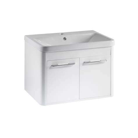 r2 bathroom furniture r2 bathroom furniture 1200mm slim isocast basin right r2