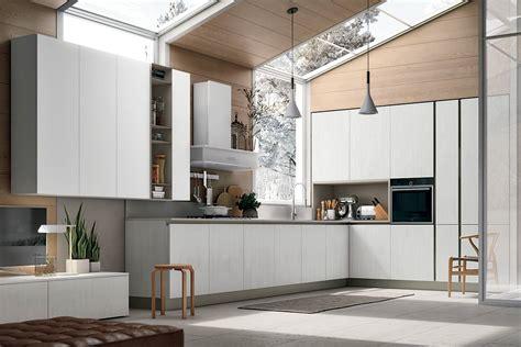 mobili stosa cucine moderne componibili stosa infinity acquistabile
