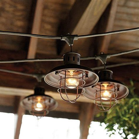 Vintage Patio String Lights 25 Best Ideas About Vintage String Lights On Hanging With Friends Rustic Outdoor