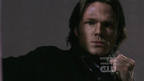 Supernatural Winchester supernatural sam winchester photo 2215784 fanpop