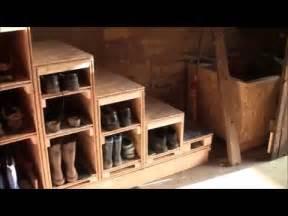 bauanleitung treppe treppe selber bauen aus osb verlegeplatten