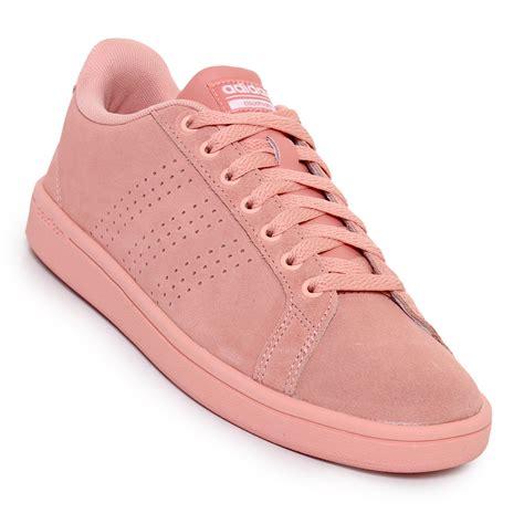 imagenes de tenis adidas rosas tenis adidas rosas