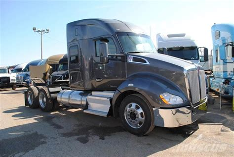 2015 kenworth t680 price kenworth t680 for sale covington tennessee price