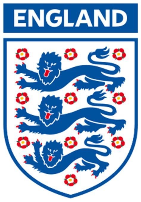 logo design world cup