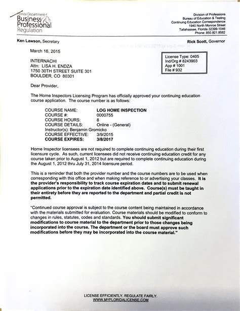 Weld Inspector Cover Letter by Qc Welding Inspector Cover Letter An Essay On Globalization