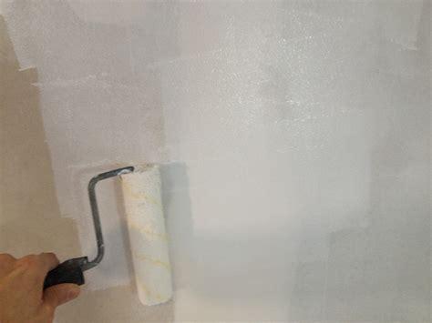 Préparation Murs Avant Peinture by Preparation Murs Avant Peinture Systembase Co