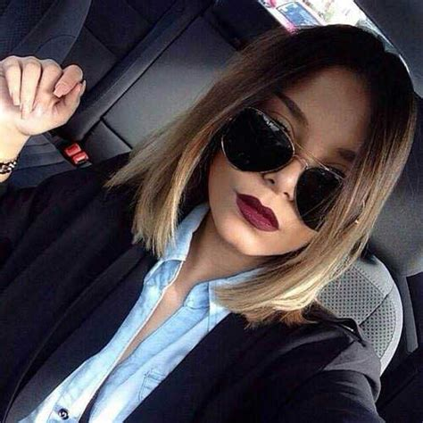 short blonde hairstyles tumblr 24 ombre bob hairstyles bob hairstyles 2017 short