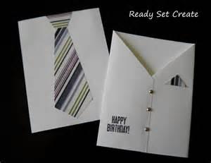card ideas for mens birthday handmade birthday cards for 2015 2016