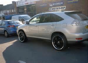 lexus rx 300 wheels gallery moibibiki 1