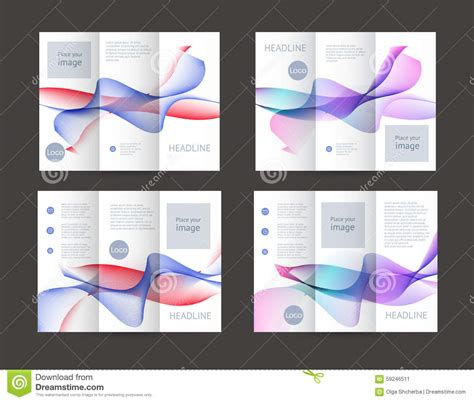 phlet brochure template docs phlet template 28 images 28 template phlet