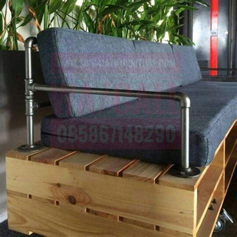 sofa unik minimalis kursi sofa minimalis unik