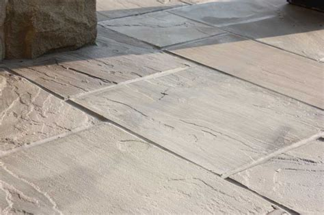 Patio Pavers Guelph Hardscaping Interlocking And Paving Services In Guelph