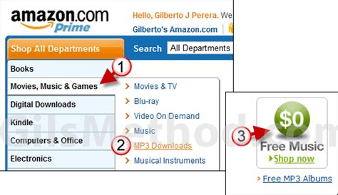 download mp3 from internet 11 websites to download and listen to free music legally
