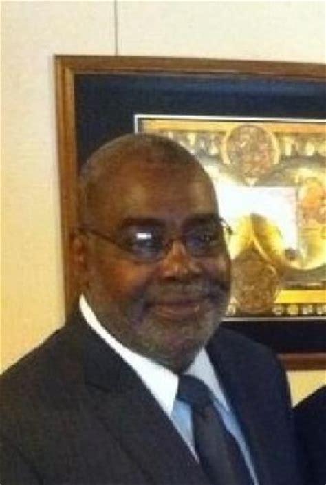 bobby tate obituary mobile alabama legacy