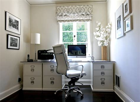 desk components for home office diy projects djd design