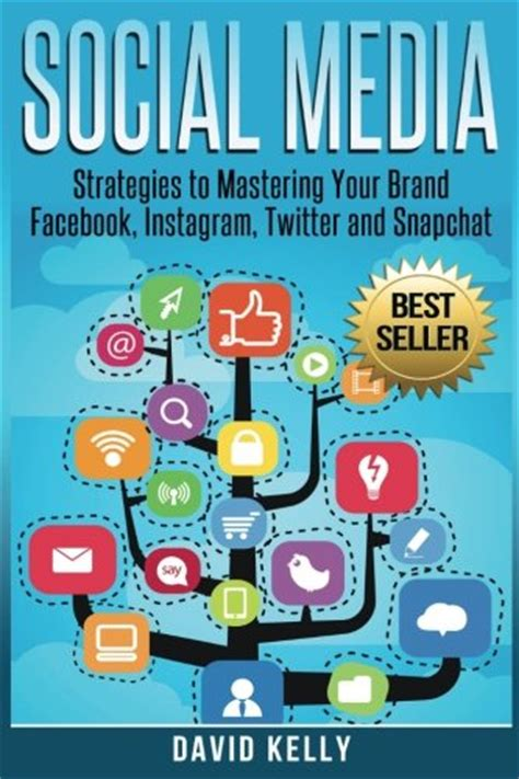 digital media and society books digital marketing books for 2017 t s marketing