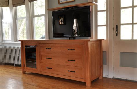 bedroom tv cabinet hidden hidden tv lifts ideas for built in or hidden tv lift